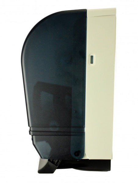109-50P – CONTROL ROLL TOWEL DISPENSER - National Washroom Supply