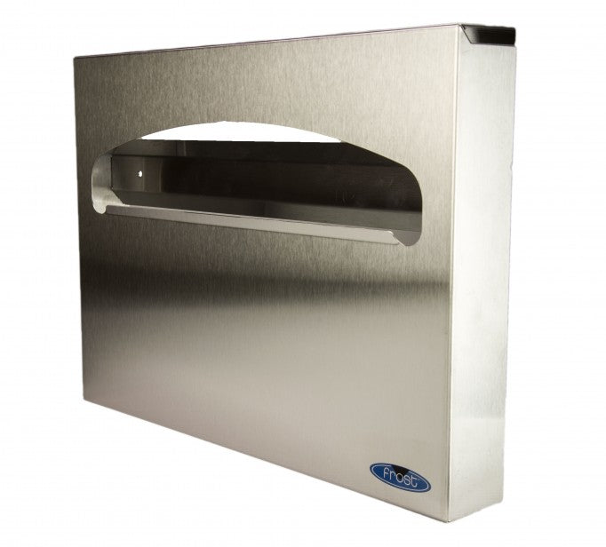 199-S – TOILET SEAT COVER DISPENSER - National Washroom Supply