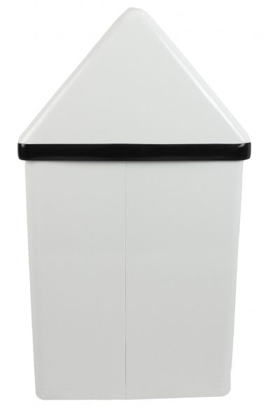 302-NL – FREE STANDING WASTE RECEPTACLES - National Washroom Supply
