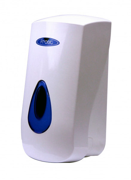 707 1L  All Purpose Soap Dispenser - National Washroom Supply