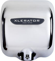 XLERATOR eco Hand Dryer - C