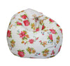 Kids Beanbag Cotton Prints