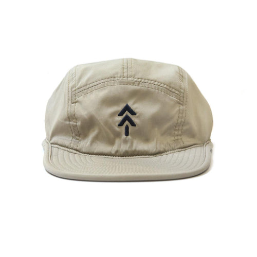Trail Topo Reversible Hat | Parks Project | National Park Hats