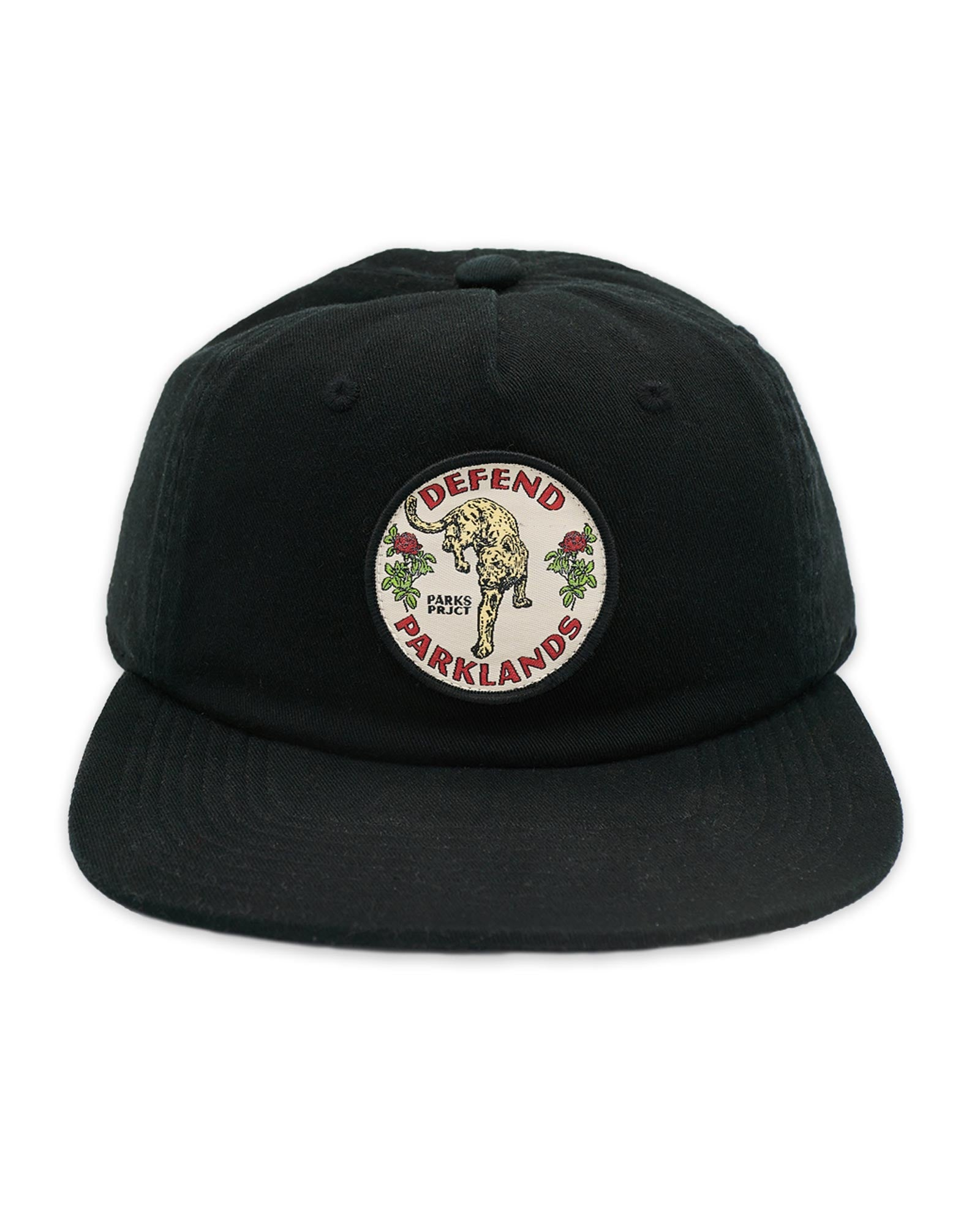 Defend Prowler Hat | Parks Project | National Park Hat