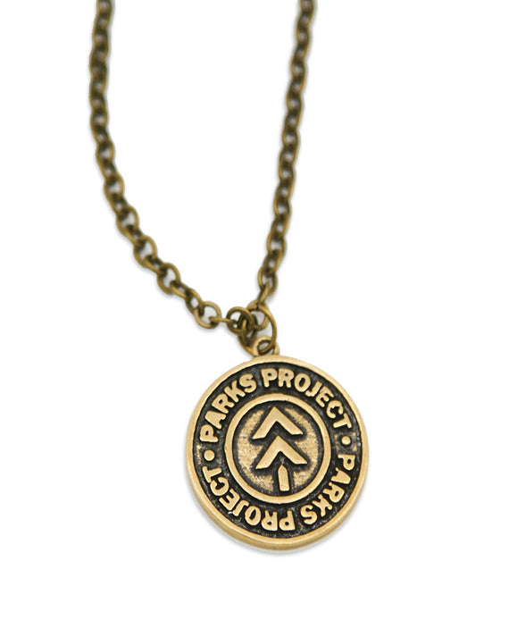 Expedition Necklace | Parks Project | National Parks Accessories