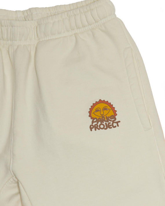 Good Vibes Sun Joggers | Parks Project | National Park Joggers