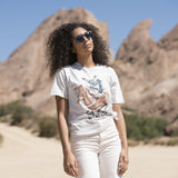 Grand Canyon National Park Stonewash Tee | Parks Project | Vintage National Park Tee