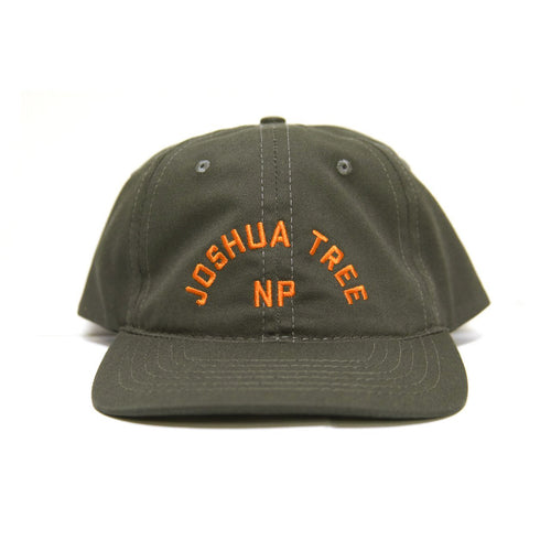 Joshua Tree Classic Dad Hat | Parks Project | National Parks Hats