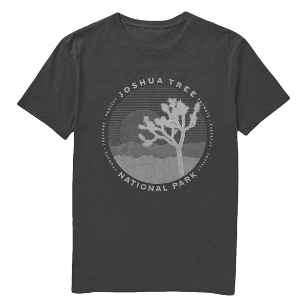 Joshua Tree National Park Layers Shirt | Parks Project | National Park Gift Shop