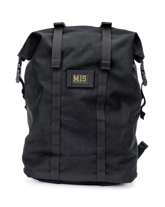 MIS California Roll Up Backpack | Parks Project | National Parks Backpack
