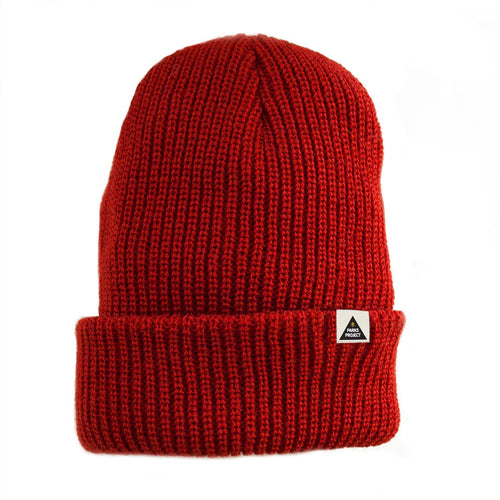 Park Lover Beanie | Parks Project | Outdoor Hats