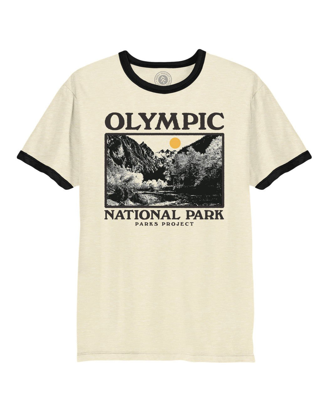2ba28f3b Shop All National Park T-Shirts, Sweatshirts, Hats, & Accessories ...