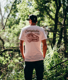 Everglades Gator Pocket Tee | Parks Project | National Parks Tee