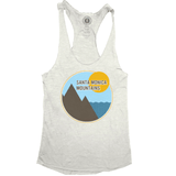 Santa Monica Mountains Seaside Racerbank Tank | Parks Project | National Parks Tank Top
