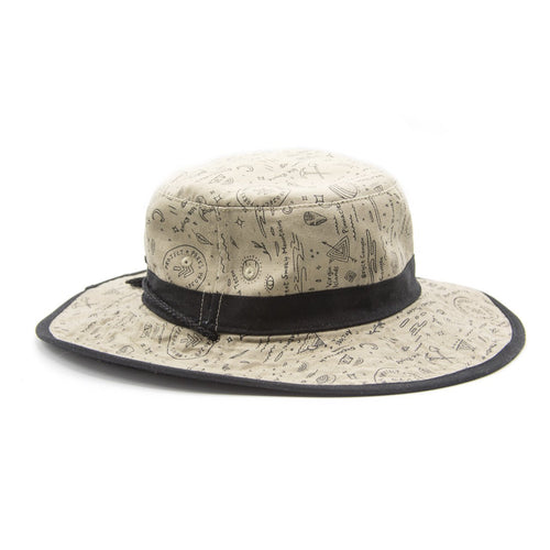 Park Doodle Reversible Boonie Hat | Parks Project | National Park Hats