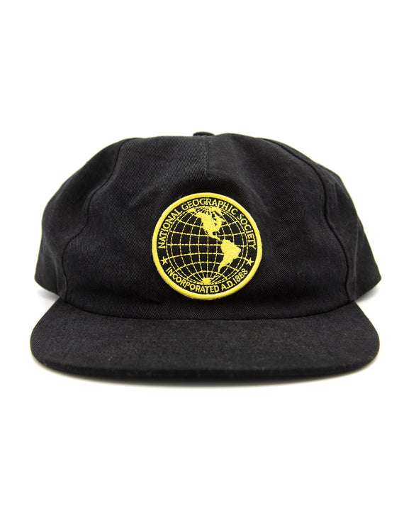 National Geographic x Parks Project Explorer Hat | Parks Project | Nat Geo Exploring Capsule
