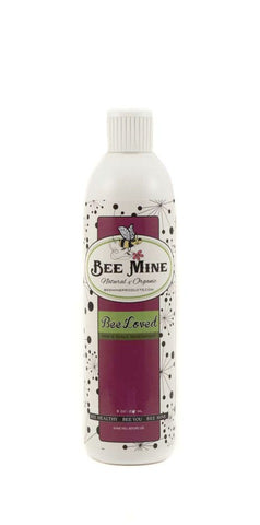 Bee Mine Bee Loved Hair & Scalp Moisturizer 8 oz