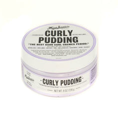 Miss Jessie's Curly Pudding 8oz