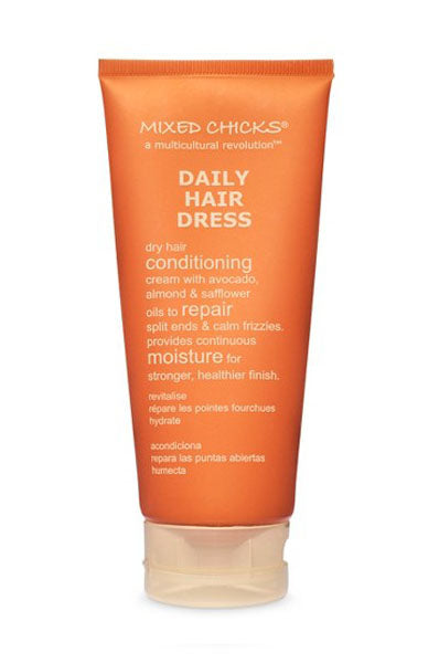 Mixed Chicks Daily Hair Dress 6oz