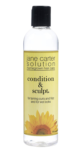 Jane Carter Solution Condition & Sculpt 8 oz