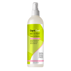 DevaCurl Mist-er Right 12oz