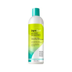 DevaCurl No-Poo Decadance 12oz