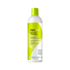 DevaCurl No-Poo Original 12oz