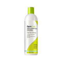 DevaCurl One Condition Original 12oz