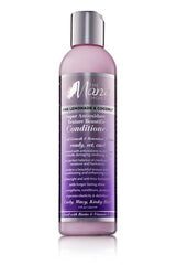 The Mane Choice - Pink Lemonade & Coconut Super Antioxidant & Texture Beautifier Conditioner 8oz