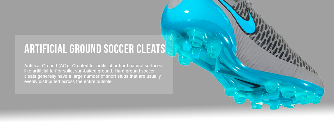 artificial ground soccer cleats tagged brand adidas soccer wearhouse. Black Bedroom Furniture Sets. Home Design Ideas