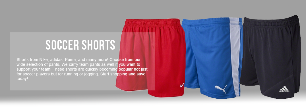 Soccer Shorts – Page 3 – Soccer Wearhouse 5f65810a3