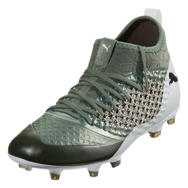 39c04128d192ea Adult FG Soccer Cleats – tagged