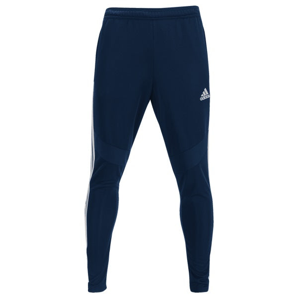 Adidas Tiro 19 Training Pants (Dark Blue)