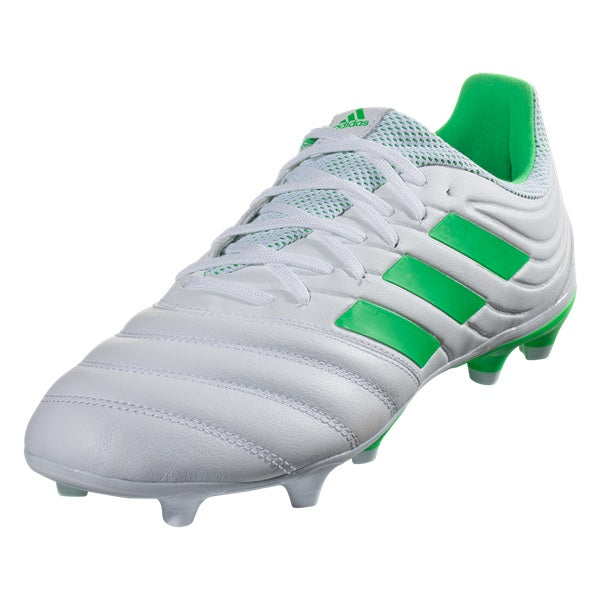 0c100832f01 Adult FG Soccer Cleats – tagged
