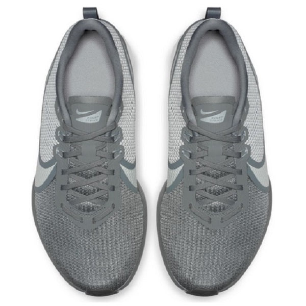 868827f9d6bc Nike Zoom Strike 2 Running Shoes (Wolf Grey ) – Soccer Wearhouse