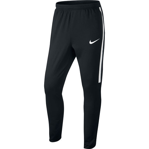 Nike Women's Squad 17 Training (Black/White)