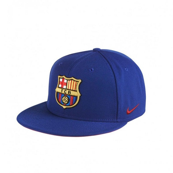 1ef8f13c Hats & Beanies – Page 2 – Soccer Wearhouse