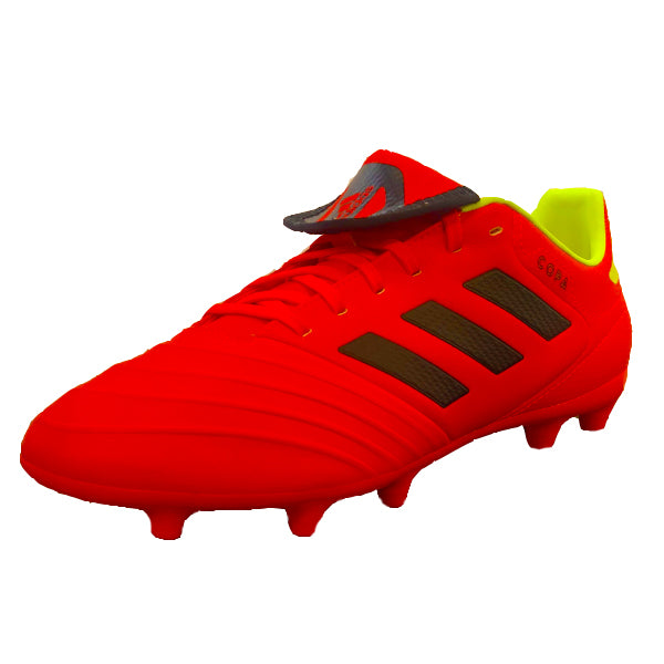 f618a1299e1 Mens FG Soccer Cleats – Page 7 – Soccer Wearhouse