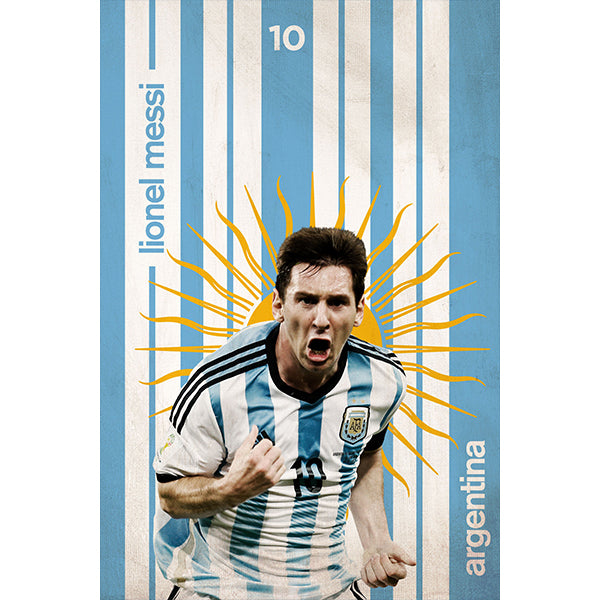 5d5636e6c03 Messi Collection – Soccer Wearhouse
