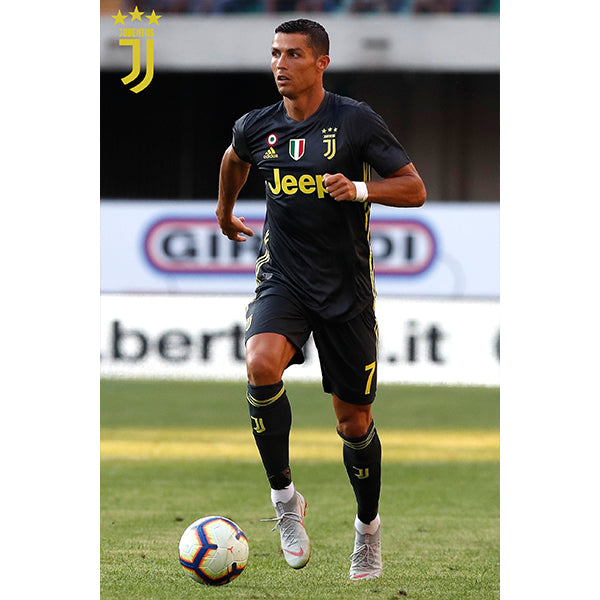 Cr7 Collection Soccer Wearhouse