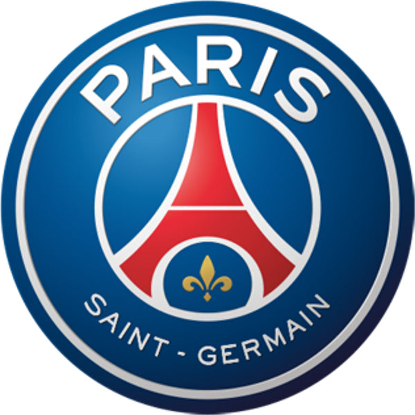 PSG Decal (4x4 inches)