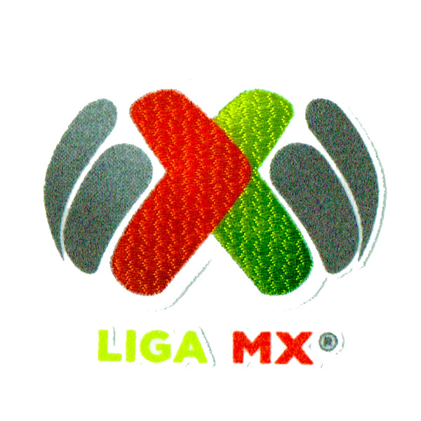 Liga MX Patch 2019/20