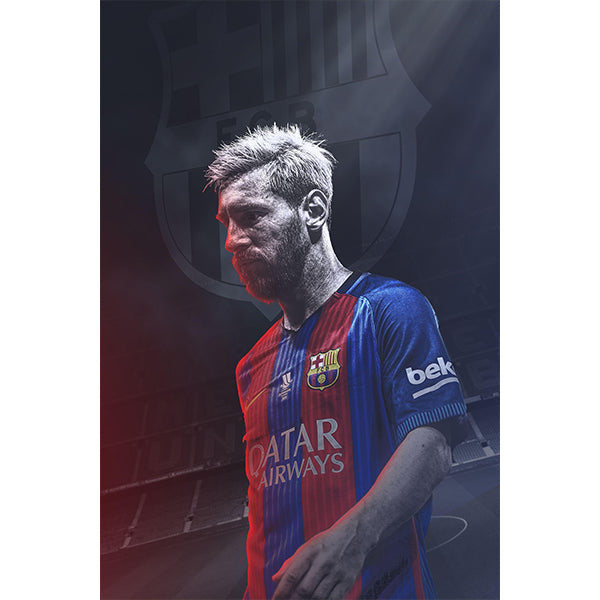 Messi Collection Soccer Wearhouse