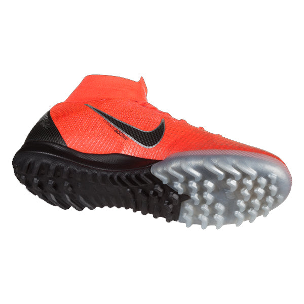 06f1b7cb7 Nike Mercurial Superfly X 6 Elite CR7 TF Turf Soccer Shoes (Bright Cri – Soccer  Wearhouse