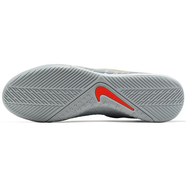 7e3dab68d4847 Nike Phantom Vision Academy DF IC Indoor Soccer Shoe (Armory Blue/Wolf –  Soccer Wearhouse
