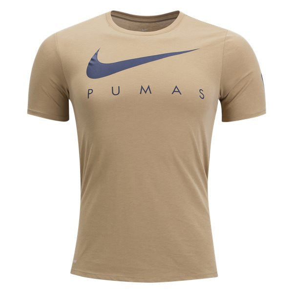 newest collection 89ea0 6392a Pumas UNAM – Soccer Wearhouse