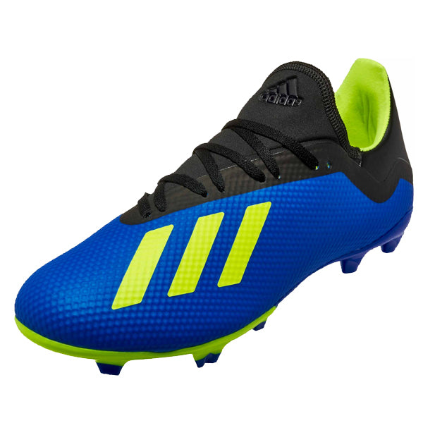 football cleat clearance