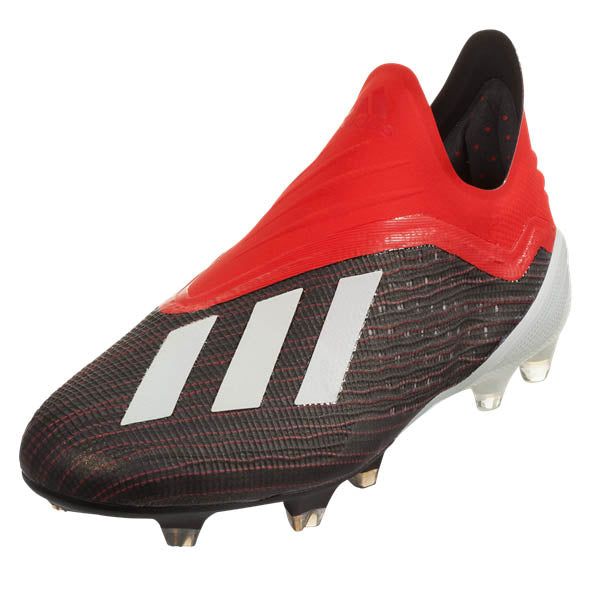 Purespeed FG Firm Ground Soccer Cleats