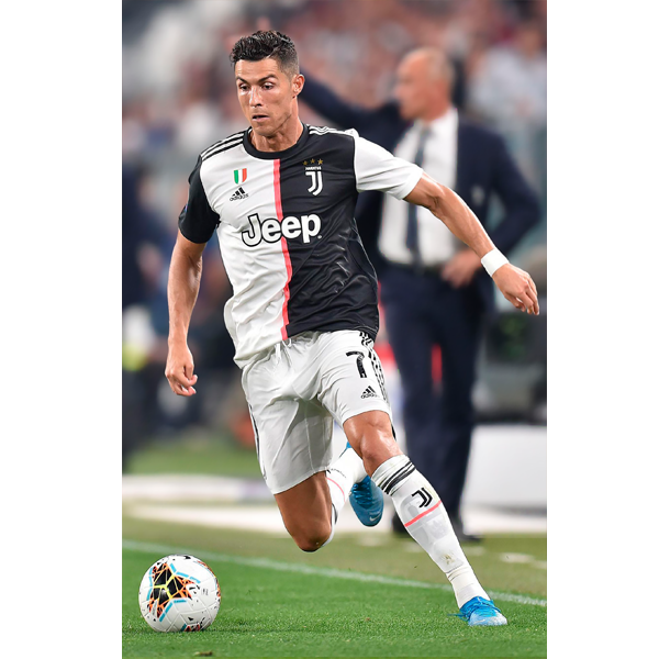 CR7 Collection – Soccer Wearhouse