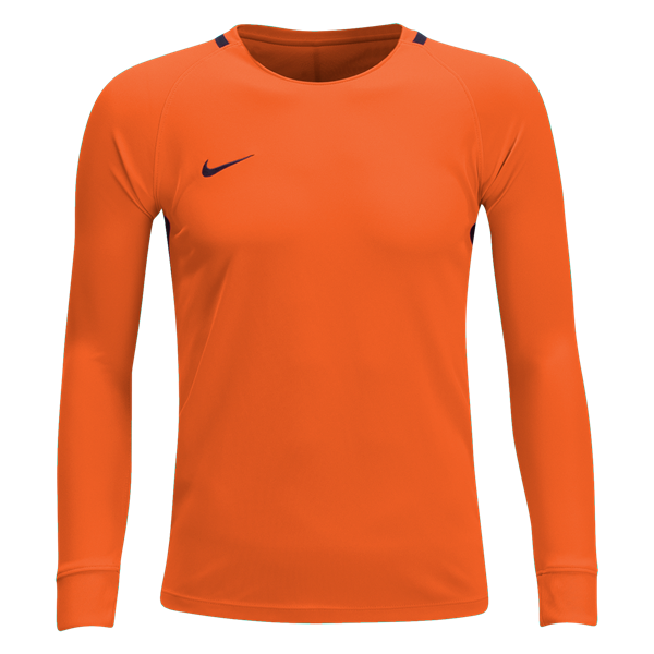 Goalkeeper Jerseys Soccer Wearhouse